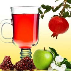 Pomegranate Cider Fragrance Oil is from Nature's Garden. Pomegranate Cider Fragrance Oil is a strong aroma of spiced cider at wholesale prices. Wholesale Fragrance Oils, Room Scents, Candle Making Supplies, Soap Supplies, Aroma Beads, Spiced Cider, Christmas Scents, Grenade, Candlemaking
