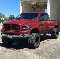Lowered Trucks, Ram Trucks, Dodge Trucks, Chevrolet Trucks, Diesel Trucks, Lifted Trucks, Pickup Trucks, Dodge Cummins Diesel, 1st Gen Cummins