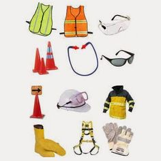 Jual Perlengkapan Alat Safety Murah, Tokootomotif.com jual peralatan safety dengan harga murah dan berkualitas seperti kacamata safety, helm safety, dll