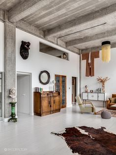 Home Interior Salas .Home Interior Salas Cheap Dorm Decor, Cheap Rustic Decor, Loft Design, House Design, Loft Estilo Industrial, Decoracion Vintage Chic, Interior Styling, Interior Design, Interior Colors