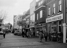 Hooftstraat 29, BuitenCentrum  (ID: 1809)