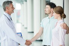 Varicocele: Most Common Cause Of Male Infertility - Clinitive.com