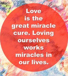 Are you ready to learn how to love yourself?  If your answer is yes, visit us now @ www.htsot.com
