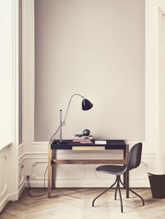 S P A C E S . . . #InteriorDesign #Furniture #Design #RealEstate #Architecture #Loft #NYC