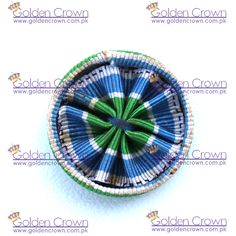 Military Rosette Supplier, Military Rosette Manufacturer, Government Rosette Supplier, French Rosettes Supplier, Foreign Rosette Supplier, Ribbon Bar Rosettes,  Rosettes Supplier, Civilian Organization Rosette Supplier, Ribbon bar Rosettes Supplier. Medal Ribbon, Golden Crown, Rosettes, Beach Mat, Outdoor Blanket, Military, French, Bar, French People