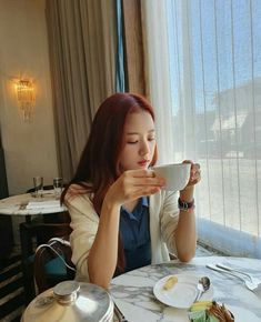 Image about kpop in 𝖇𝖑𝖆𝖈𝖐𝖕𝖎𝖓𝖐 by 𝓷 on We Heart It Blackpink Jisoo, Kim Jennie, Yg Entertainment, Black Pink ジス, Blackpink Icons, Blackpink Members, Mode Kpop, Ji Soo, Blackpink Photos