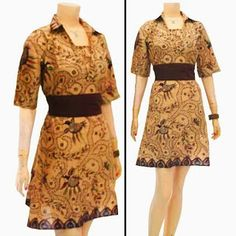 Toko Batik Online Dress Batik Wanita Solo KODE : DB 3194 ORDER Call : 085-959-844-222, 087-835-218-426 PIN BB : 249FA83B / PIN BB : 742023F1 Dress Batik Wanita Solo KODE : DB 3194 Harga Retailer : Rp.115.000,-.-/pcs | stock 3 pcs ukuran : Allsize Dress Ratu
