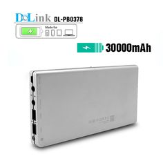 Notebook External Battery Laptop 30000mAh Power Bank,Mobile Phone Mini Power Bank,Portable Fast Charging Power Banks