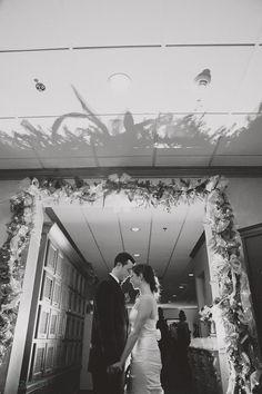 Megan & Sean | Sneak Peek! | Naperville, IL Country Club Wedding Country Club Wedding, Wedding Colors, Portrait Photography, About Me Blog, Amp, Weddings, Mariage, Wedding, Portraits