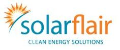 SolarFlair Clean Energy Solutions
