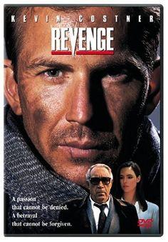 Revenge - Rotten Tomatoes