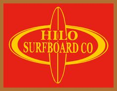 logos for surf shops - Google Search