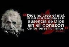 Resultado De Imagen Para Frases De Einstein En Espanol Calidad