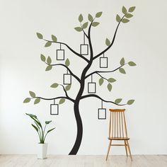 vinilos decorativos - Buscar con Google