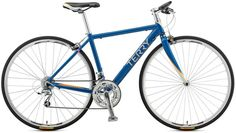 Terry Symmetry Flat Women Specific Carbon Fork Road Bikes #bikesdirect.com #Terry #roadbike