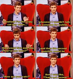 dave franco is my future husband! he loves