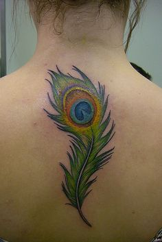 tattoo ideas on finger Peacock Feather Tattoo, Feather Tattoo Design, Name Tattoo Designs, Top Tattoos, Name Tattoos, Tatoos, Creative Inspiration, Krishna, Tattoos For Women