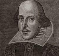 William Shakespeare  http://beyazkitaplik.blogspot.com/search/label/William%20Shakespeare
