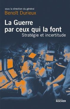 Tlcharger livre le monde au dfi ebook pdf book gratuit le monde find this pin and more on fp livres by pokfp2 fandeluxe Choice Image