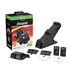 Ultimate Gift Guide for Teenage Boys - Budgeting for Bliss Playstation, Xbox 1, Xbox One Controller, Video Games Xbox, Xbox One Games, Manette Xbox One, Black Xbox, Batterie Rechargeable, The Ultimate Gift