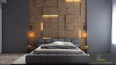 Glamorous and exciting hotel bedroom decor. See more luxurious interior design d. - Home decor - Bedroom Decor Luxury Bedroom Design, Master Bedroom Design, Luxury Interior, Interior Design, Modern Interior, Master Bedrooms, Interior Ideas, Hotel Bedroom Decor, Home Bedroom