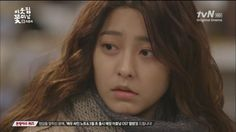 Flower Boy Next Door: Episode 16 (Final) » Dramabeans » Deconstructing korean dramas and kpop culture