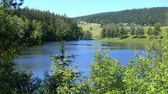 94089 Neureichenau, #bayerischerwald 5 Sterne Ferienwohnungen, Ferienhaus und Reiterhof im Dreiländereck in herrlicher Lage direkt am See -…