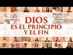 God Is, Gods Love, Begin, Im A Mess, The Little Prince, Christians, Christian Music, Musica, Love Of God