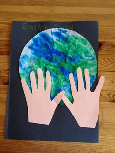 harmony day craft activities for children - Google Search