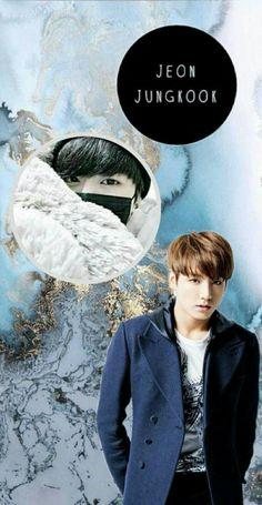 Change My Name, Bts Korea, Bts Bangtan Boy, Bts Wallpaper, Kpop, In This Moment, Movie Posters, Wallpapers, Boys