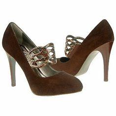 carlos_santana_shoes.jpg