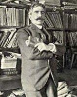 "mini.press: Ιστορία-1452 Γεννιέται ο Λεονάρντο Ντα Βίντσι, κορυφαίος Ιταλός καλλιτέχνης, επιστήμονας και εφευρέτης, με αξεπέραστο έργο την ""Μόνα Λίζα"" - Τζιοκόντα - 1856 Γεννιέται ο Ζαν Μορεάς, Έλληνας ποιητής & εκπρόσωπος του ρεύματος του συμβολισμού. (φωτογραφία) 1865 Πεθαίνει ο Αβραάμ Λίκολν, Πρόεδρος των Η.Π.Α, μετά από την απόπειρα δολοφονίας του σε θέατρο της Ουάσινγκτον, που έγινε την προηγούμενη ημέρα."