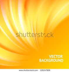 Colorful smooth light lines background. Vector illustration, eps contains transparencies. Line Background, Vector Background, Background Patterns, Backgrounds Free, Green Backgrounds, Abstract Backgrounds, Vector Free Download, Photoshop Brushes, Graphic Art