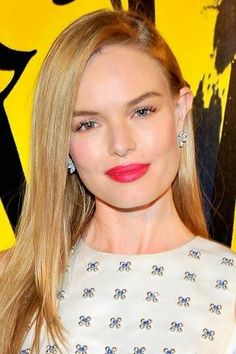 KATE BOSWORTH - 6 (© Getty Images)