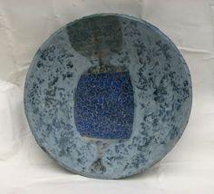 baśka trzybulska ceramika
