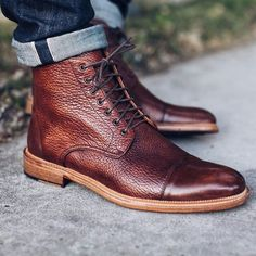 Shoe porn by Sock Shoes, Men's Shoes, Shoe Boots, Shoes Sneakers, Dress Shoes, Ankle Boots, Taft Boots, Gentleman Shoes, Best Shoes For Men