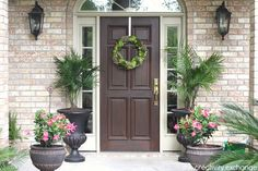 moss and grapevine wreath - Google Search