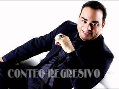 Gilberto santa rosa - Mix Romanticas 2012