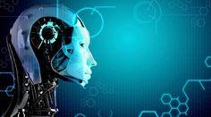 Apple contrata especialista em Inteligência Artificial