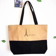48 best BEACH BAGS images on Pinterest | Beach bags, Beach tote bags ...