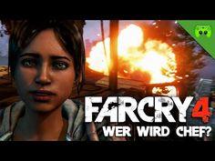 FAR CRY 4 # 46  - Wer wird Chef? «» Let's Play Far Cry 4 | HD 60 FPS Gameplay - http://mystarchefs.com/far-cry-4-46-wer-wird-chef-lets-play-far-cry-4-hd-60-fps-gameplay/