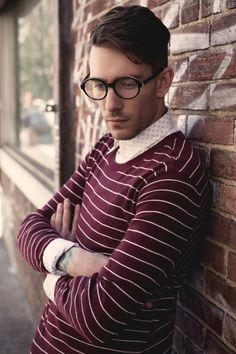 efe3b153475 Top 10+ Best Men s Eyeglasses Frames to Raise Your Style in 2018
