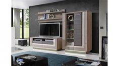 180 Best Wohnzimmermöbel images | Furniture, Living room ...