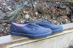 Feature Friday Langley, January Featuring new arrivals for men, women & kids from Vans, Quiksilver, Obey & more! Check out the new stuff in Langley! Vans Classics, Sneakers, Outfits, Shoes, Women, Fashion, Trainers, Clothes, Moda