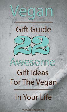 9a0b02afe7d 467 Best Vegan Gifts images