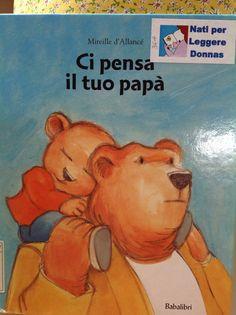 http://www.mammavvocato.blogspot.it/2014/05/libri-per-grandi-e-piccini.html