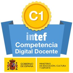 Narrativa Digital, Continents, Miguel De Cervantes, Teacher Education, Printing Press