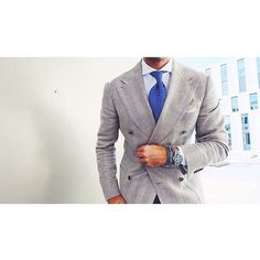 Style by @jimbonutzz || MNSWR style inspiration || www.MNSWR.com