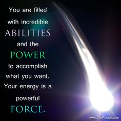 You have the power to heal yourself! repinned  by http://Reiki-Master-Training.com