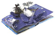 best pop-up books for kids                                                                                                                                                      More